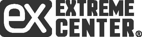 Extreme Center Lanzarote